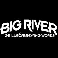 Big River Partner Tile.png